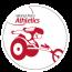 161215134348642_IPC+Sport_Logos2_AT2